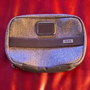 Tumi Toiletry Bag